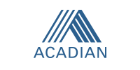 Acadian Asset Management