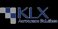 KLX Aerospace
